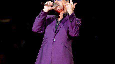 George Michael hospitalisé d'urgence suite à un malaise