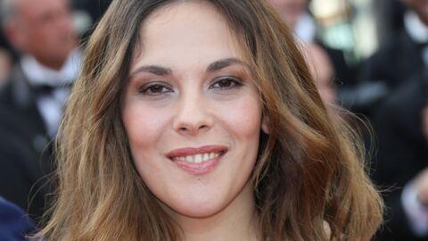 Alysson Paradis affiche, elle aussi, son soutien à Johnny Depp face aux accusations d'Amber Heard