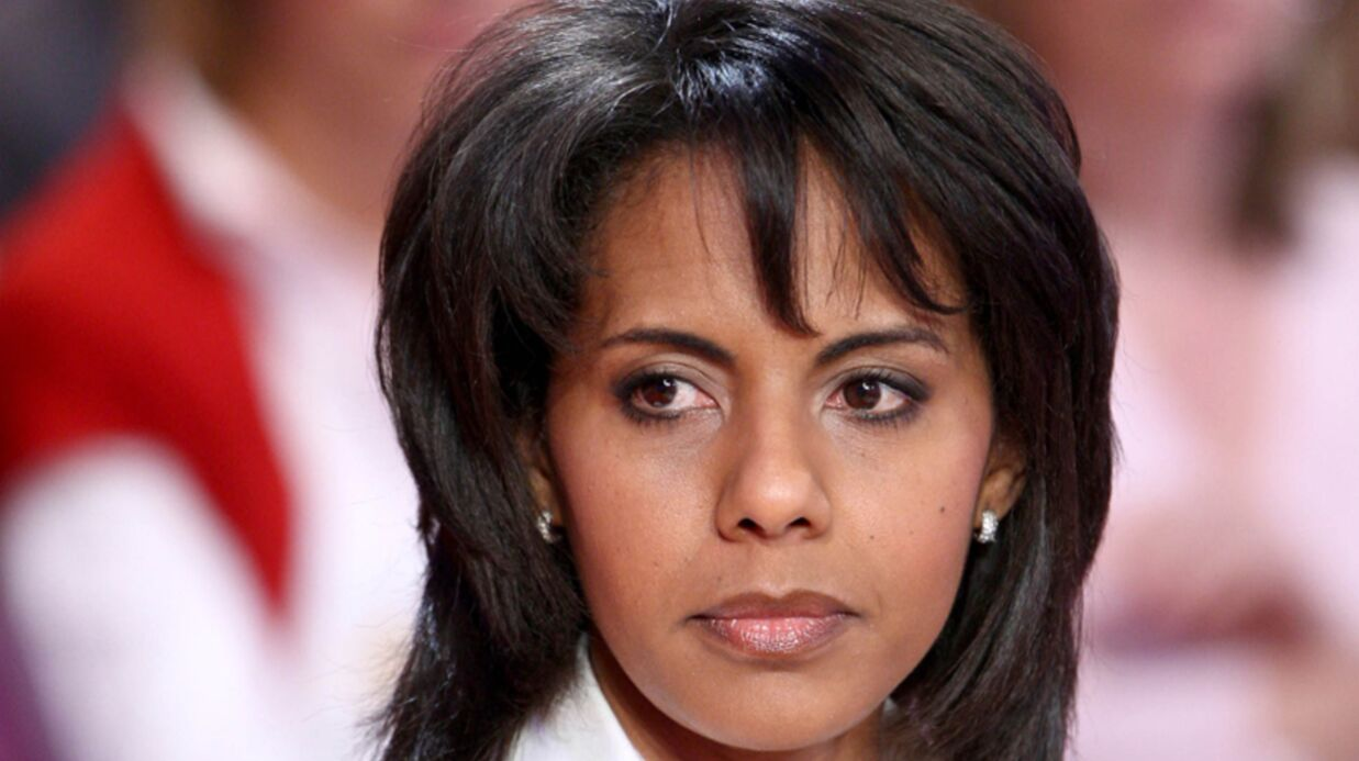 Audrey Pulvar juge «pitoyables» les excuses de Jacques Séguéla