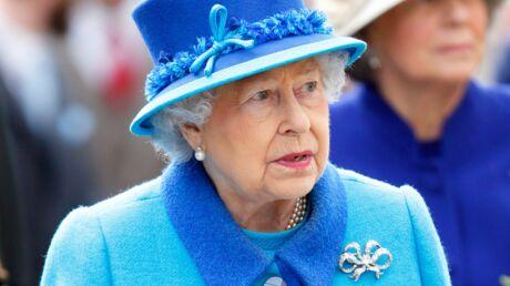 Elizabeth II: sous payés, des employés du château de Windsor menacent de faire grève