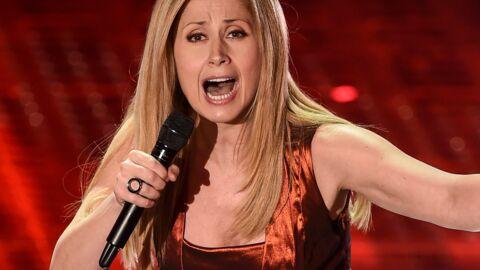 Lara Fabian: son ex, Rick Allison, l'insulte et lui demande de ne plus chanter ses chansons