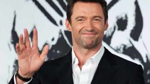 Hugh Jackman l'annonce: le prochain Wolverine sera son dernier