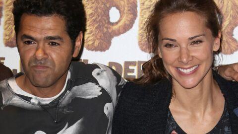 PHOTOS Jamel Debbouze et Mélissa Theuriau s'amusent comme des fous pour leur grande soirée