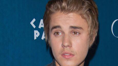 Justin Bieber poursuivi en justice par un chauffeur de limousine qui l'accuse d'agression