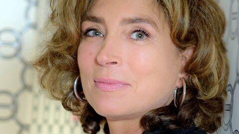 Marie-Ange Nardi évoque sa traversée du désert professionnelle
