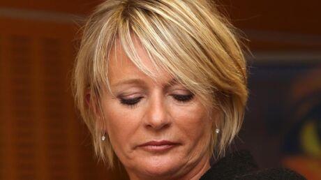 Sophie Davant: sa fille Valentine est devenue anorexique suite à son divorce avec Pierre Sled