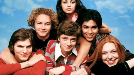 DIAPO That's 70 show: comment sont les acteurs de la série 10 ans après sa fin?