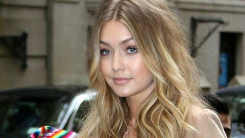 Tendance coiffure: le hair strobing, idéal pour mettre en lumière votre visage