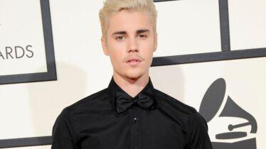 Justin mise au point