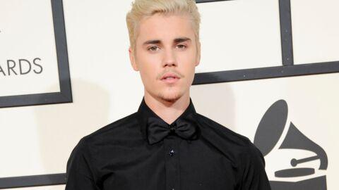 Justin Bieber se laisse le droit de choisir qui pourra le rencontrer, les fans s'insurgent