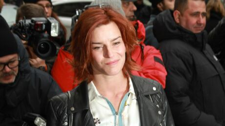 Fauve Hautot regrette ses confidences sexuelles: «Certains en ont fait tout un pataquès»