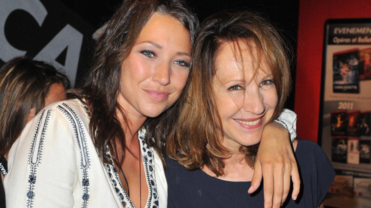 Laura Smet interpellée nue dans les rues de Paris
