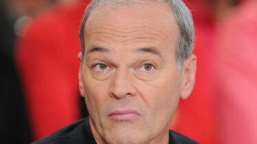 Laurent Baffie, la baffe!