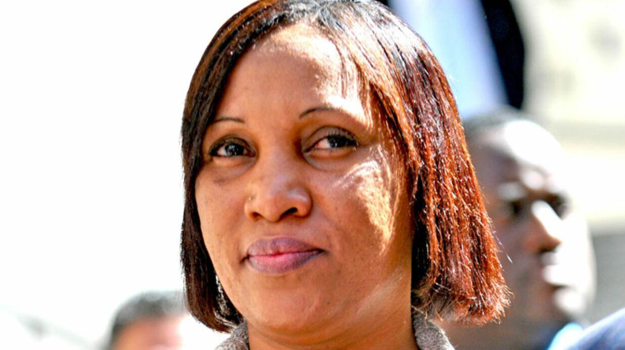 DSK et Nafissatou Diallo auraient trouvé un accord