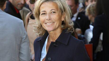 Claire Chazal sur France 5: ses exigences salariales révélées