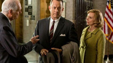 C'est vu: Le Pont des Espions ou quand Tom Hanks réchauffe la Guerre froide