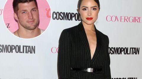 Olivia Culpo: la Miss Univers a plaqué son mec parce qu'il refusait de coucher avec elle