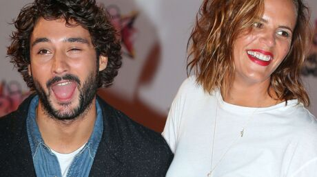 PHOTO  Laure Manaudou et Jérémy Frérot: leur selfie en  amoureux