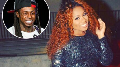 PHOTO Découvrez l'incroyable cadeau de Lil Wayne à sa fille Reginae pour ses 17 ans