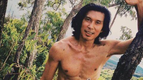 Hawaii 5–0: un acteur de la série décède à 49 ans d'un accident vasculaire cérébral