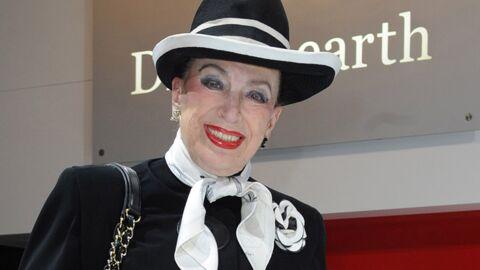 Geneviève de Fontenay: Miss Nationale 2013 aura bien lieu