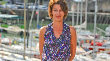 Fais pas ci, Fais pas ça: Isabelle Gélinas, alias Valérie Bouley, quitte la série