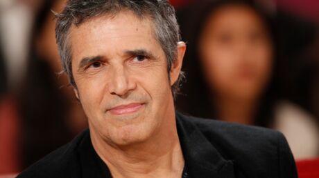 Julien Clerc: la drogue avait mis sa carrière en danger