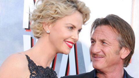 L'étonnante raison pour laquelle la fille de Sean Penn adore Charlize Theron