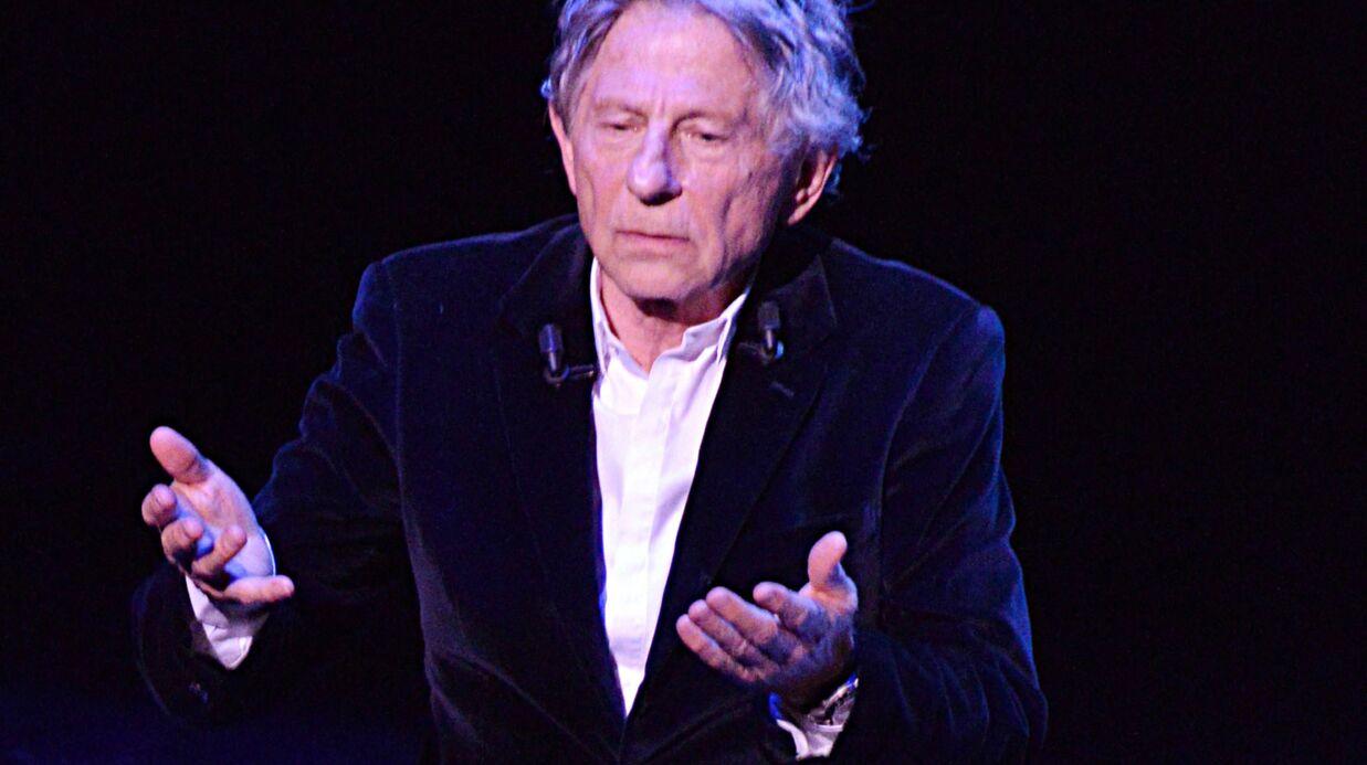 De passage en Pologne, Roman Polanski a échappé à une arrestation voulue par les Etats-Unis