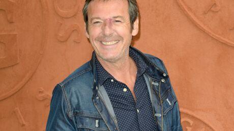 Jean-Luc Reichmann: une candidate des Z'amours l'a attendu seins nus après l'émission