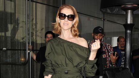Céline Dion: un prix posthume décerné ce soir à René Angélil