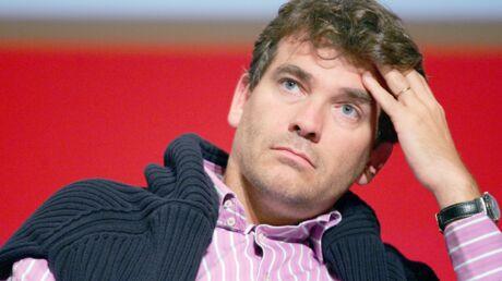 Arnaud Montebourg, M. Pulvar, veut interdire la télé-réalité