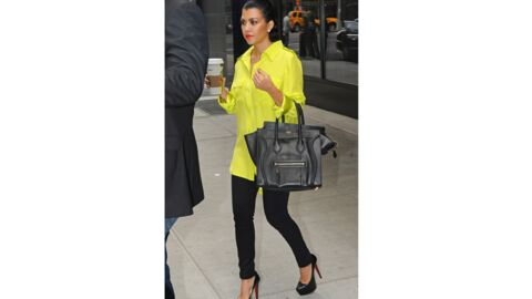 Fashion Police #14: l'échec cuisant de J.Lo