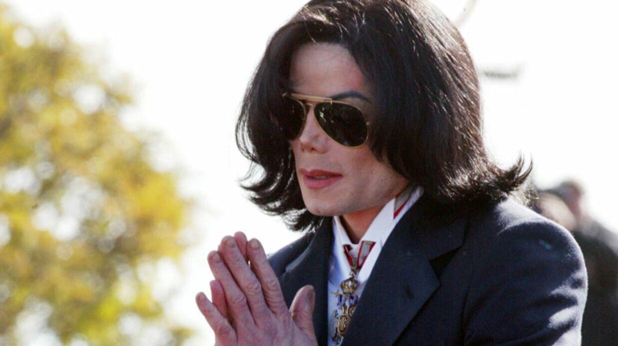 Michael Jackson: le médecin aurait dissimulé des médicaments