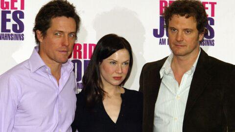 L'auteur de Bridget Jones a tué Mark Darcy dans le troisième livre de la série