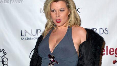 Cindy Lopes (Secret Story) se lance dans le porno amateur