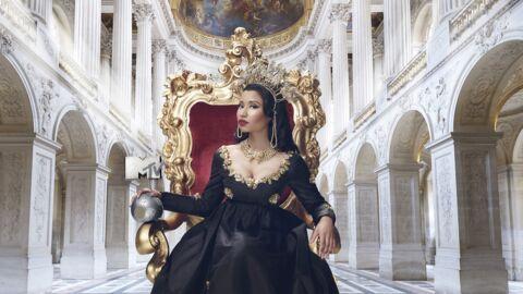 MTV EMA 2014: Découvrez qui sera la présentatrice de la soirée