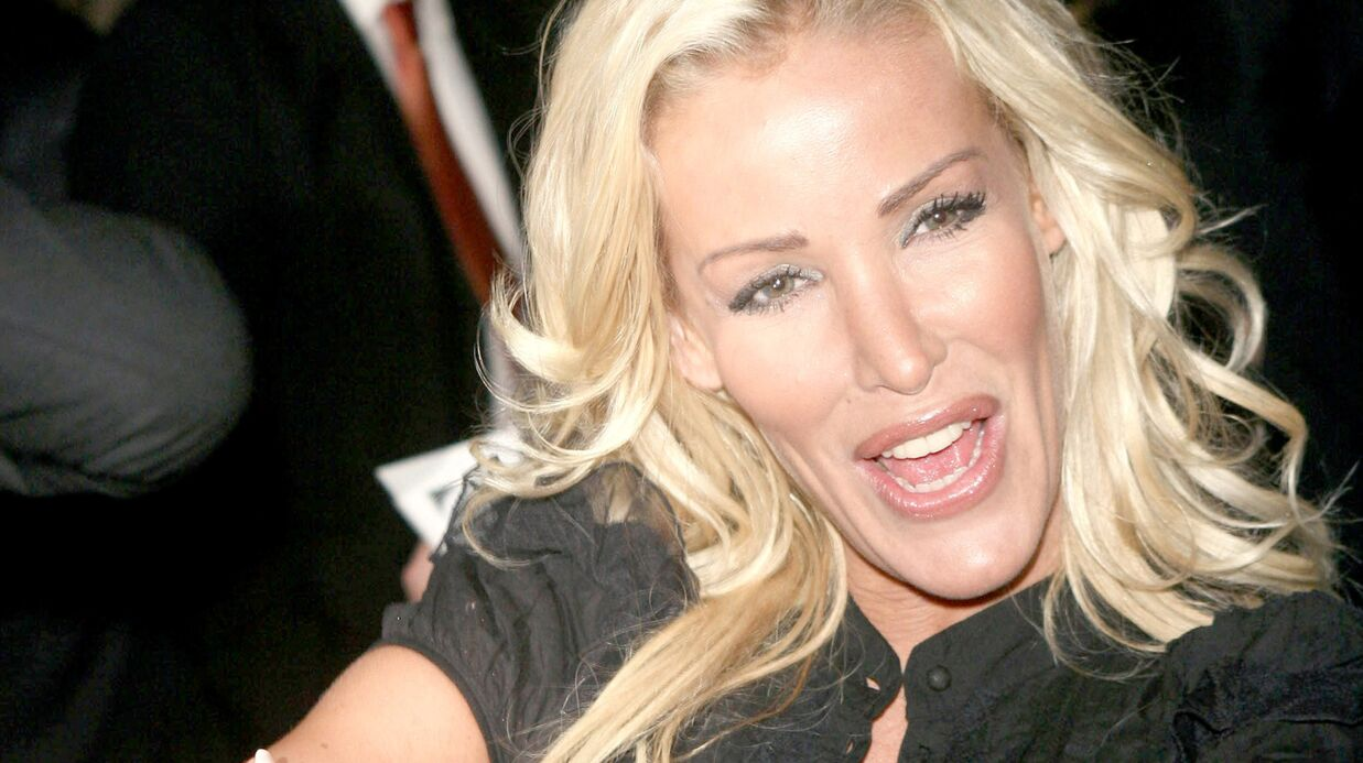 Ophélie Winter estime que sa chanson sur la masturbation n'a jamais été comprise