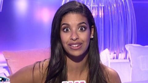 Secret Story 9: Pourquoi il ne faut (surtout) pas voter pour Alia vendredi