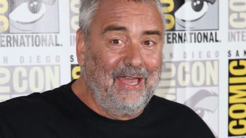 Luc Besson annonce un Taxi 5 avec un tout nouveau casting