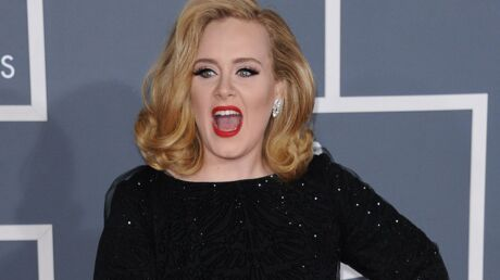 Adele dément les rumeurs de mariage avec Simon Konecki
