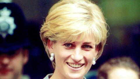 Lady Diana: 15 ans après sa mort, son souvenir vit encore