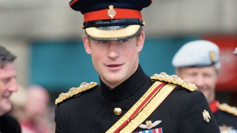 Prince Harry: un documentaire pour son anniversaire!