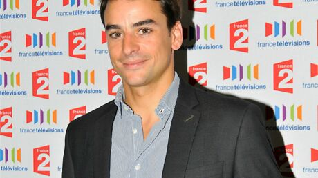 Julian Bugier souhaite devenir titulaire du JT de 20h