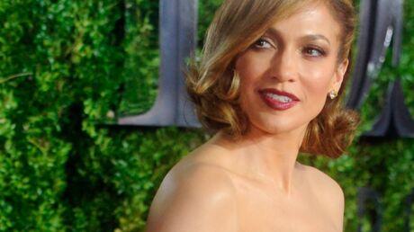Jennifer Lopez: son étonnant moyen pour ne jamais porter deux fois la même tenue