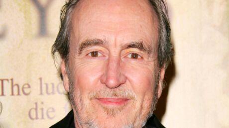 Mort de Wes Craven: le réalisateur de Scream s'est éteint à 76 ans
