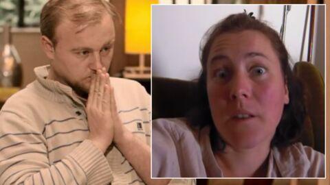 L'amour est dans le pré: Louise, la prétendante de Julien, vante sur sa chaîne YouTube les bienfaits de… l'urine