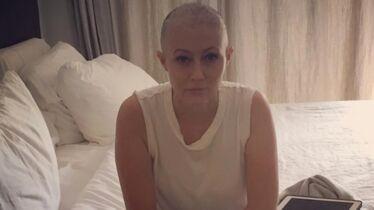 «Les nombreuses facettes du cancer»