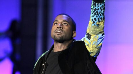 Kanye West anime le nouvel an pour 1 million de dollars (seulement)