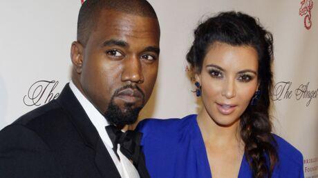 kim-kardashian-est-enceinte-de-kanye-west